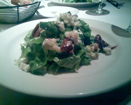 farmhousesalad